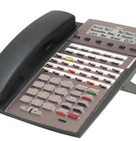 34 key backlit lcd phone 1090021 blk nec dsx 40 dsx 80 nec dsx rh necdsxdistributors com NEC DSX Labels NEC DSX Software
