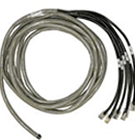 DSX 808920 6 modular rj45 to 25 pair cable 808920 nec dsx 40 dsx 80 nec dsx nec sl1100 wiring diagram at fashall.co